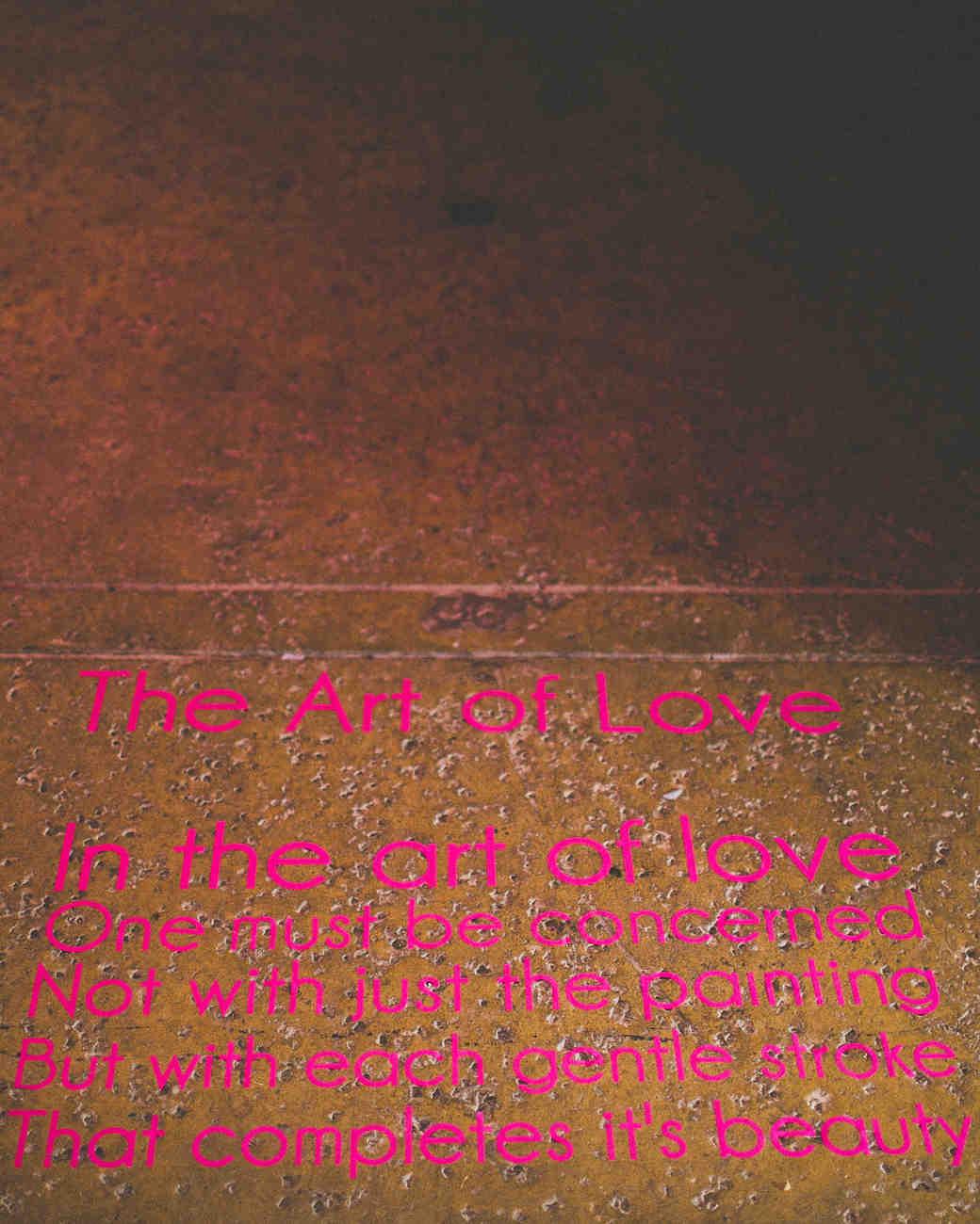 tera-wesley-rw0813-0699.jpg