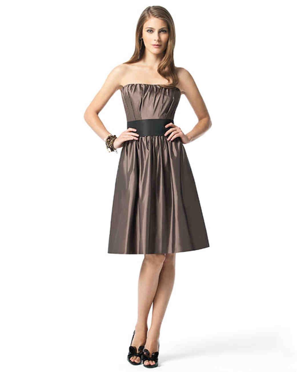 Tolle Ann Taylor Prom Dresses Bilder - Brautkleider Ideen ...