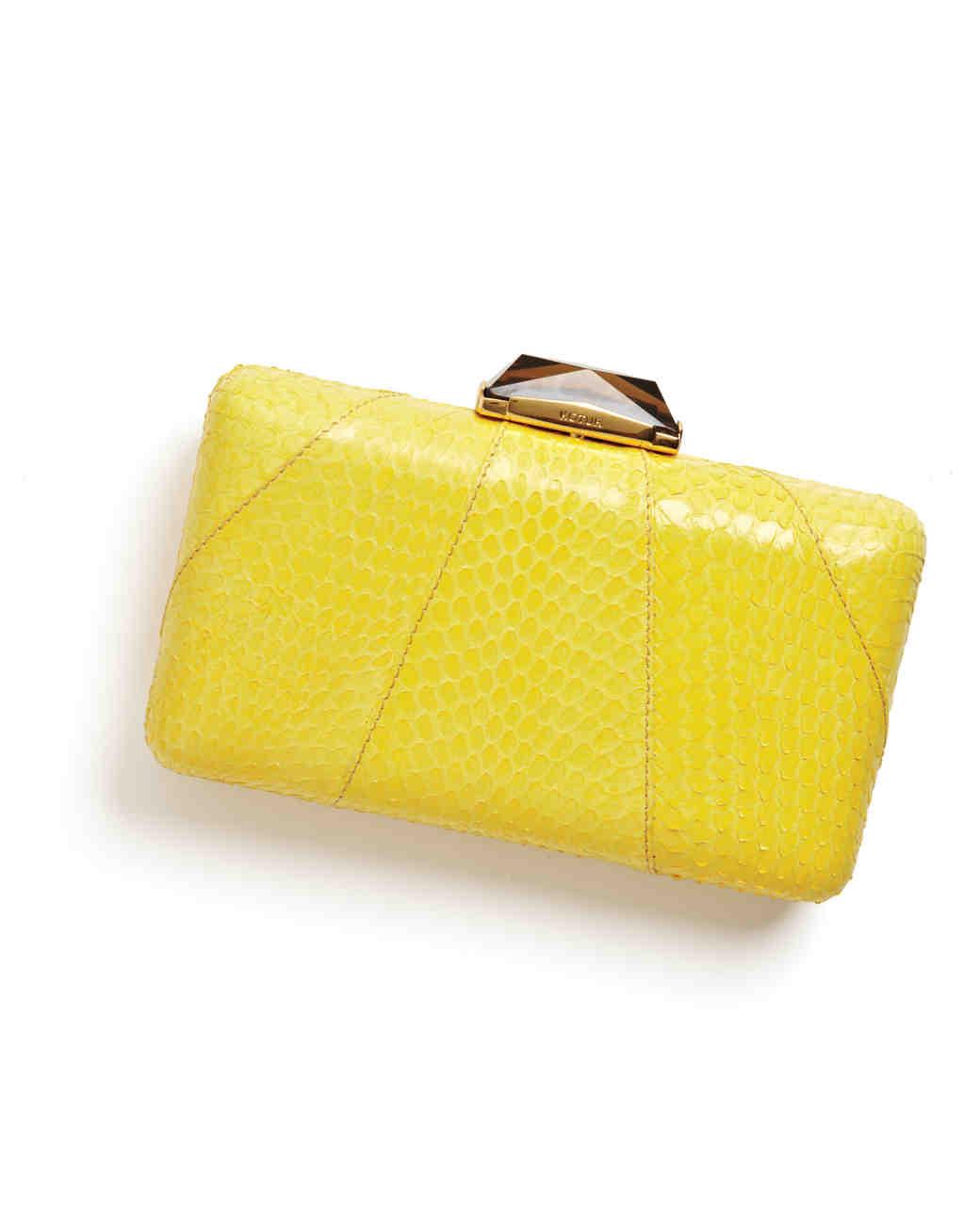 yellow-clutch-mwd108181.jpg