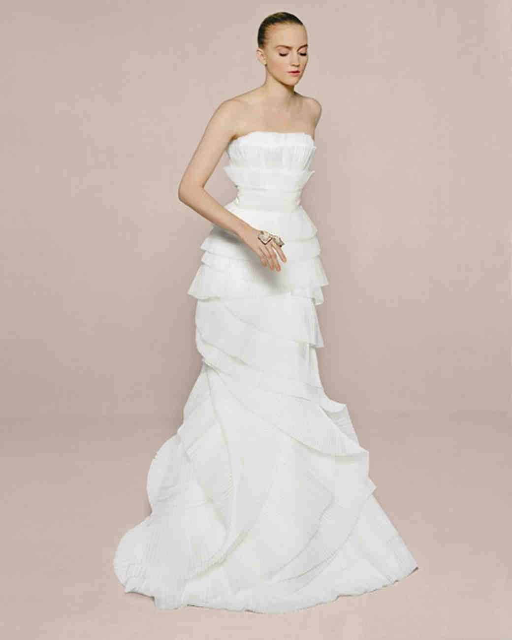 4142_041509_wedding_prev.jpg