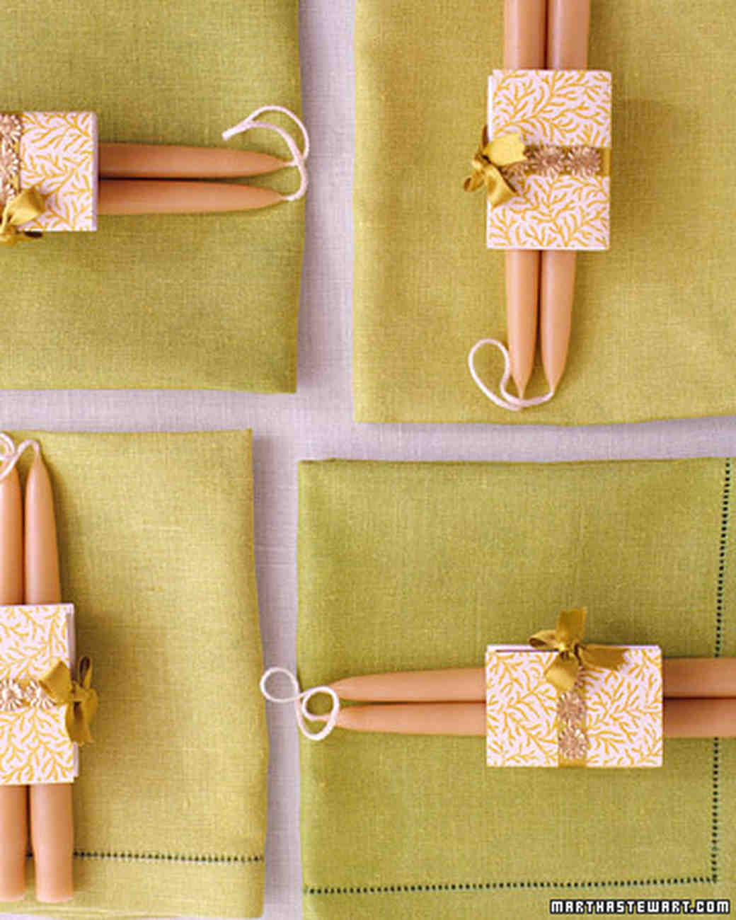 100 Cheap Wedding Favour Ideas For Under 1 Each: Good Things: Wedding Favors