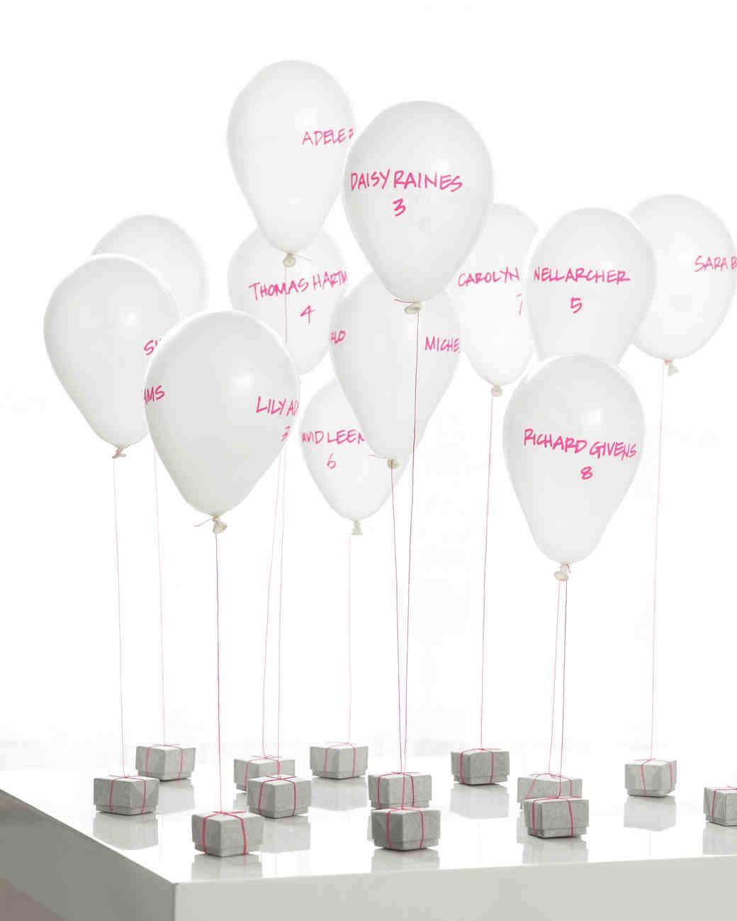 balloons3-sum11mwd107004.jpg