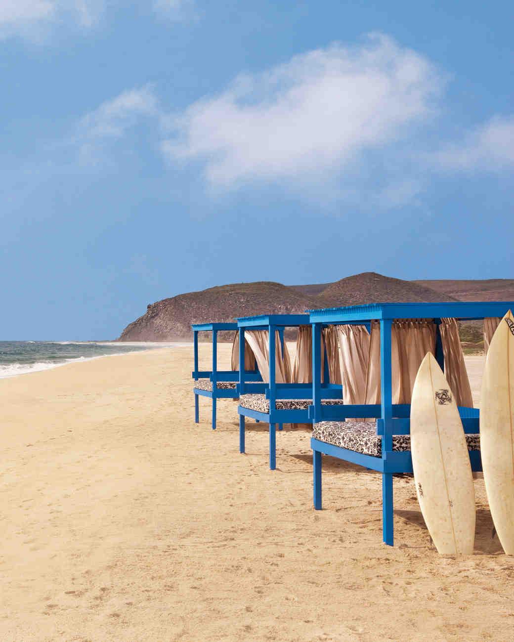 beach-bunkers-mwds109229.jpg