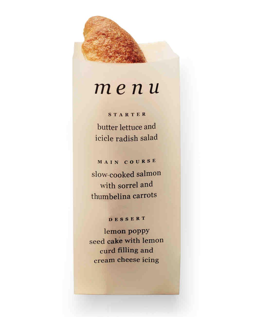 bread-menu-003-mwd109576.jpg