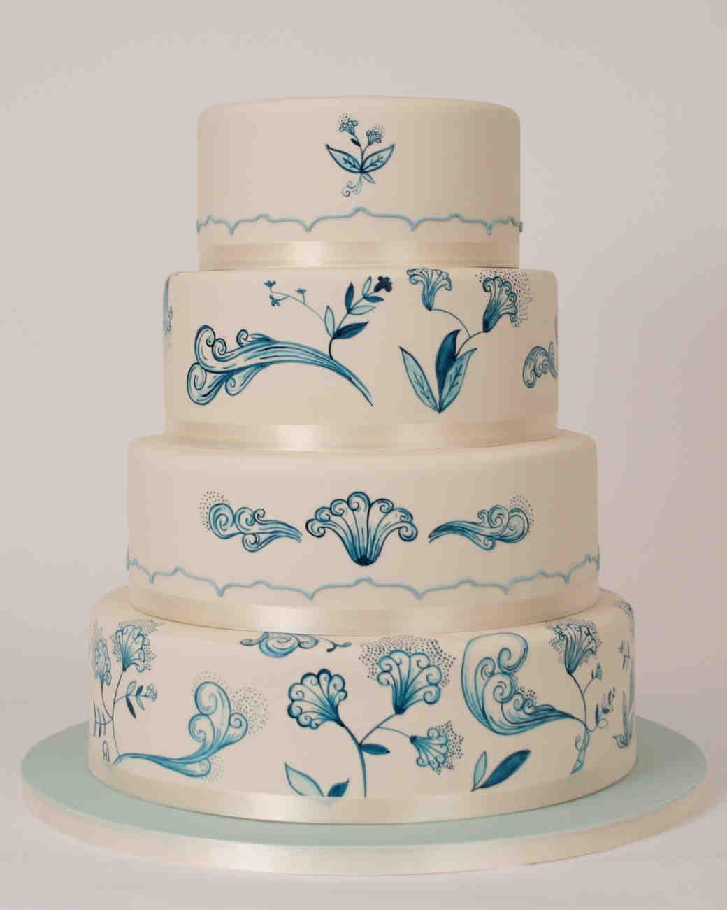 cake-pros-charmcity-0414.jpg