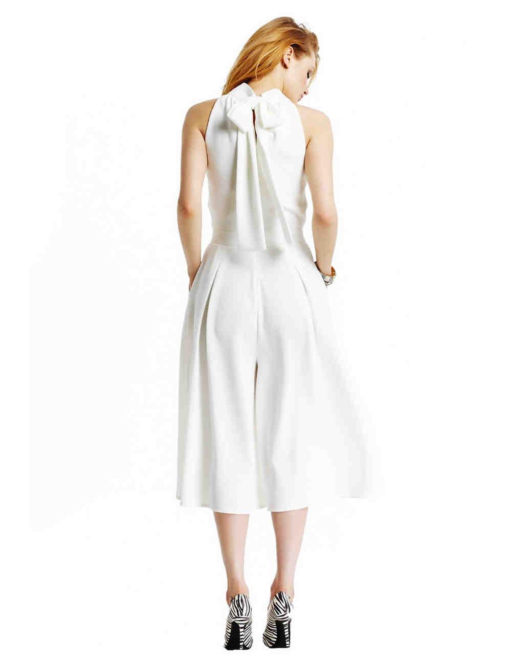 ABS Bridal Dresses