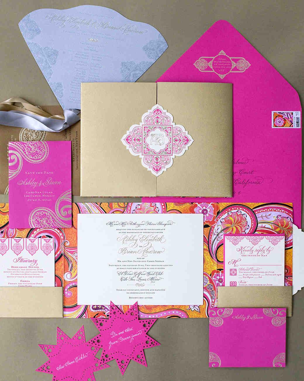 destination-invitation-4.jpg