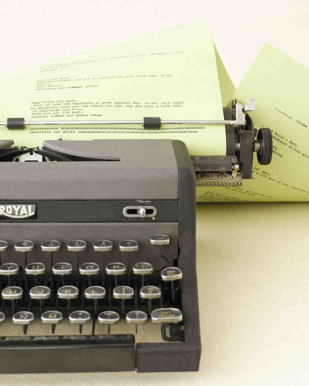 diyguest-typewriter-0715.jpg