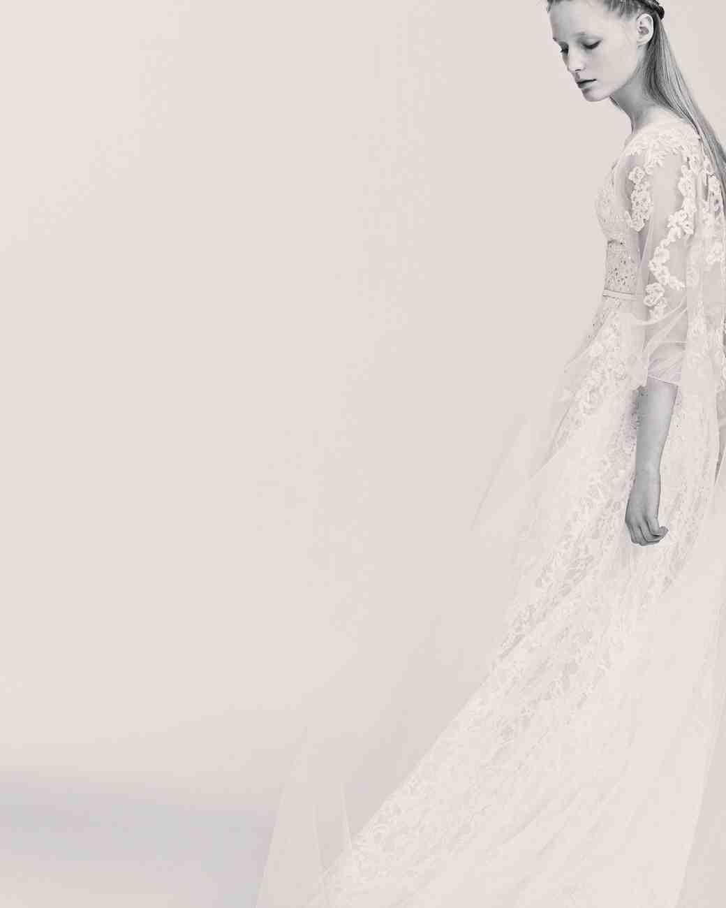 elie-saab-spring2017-008.jpg