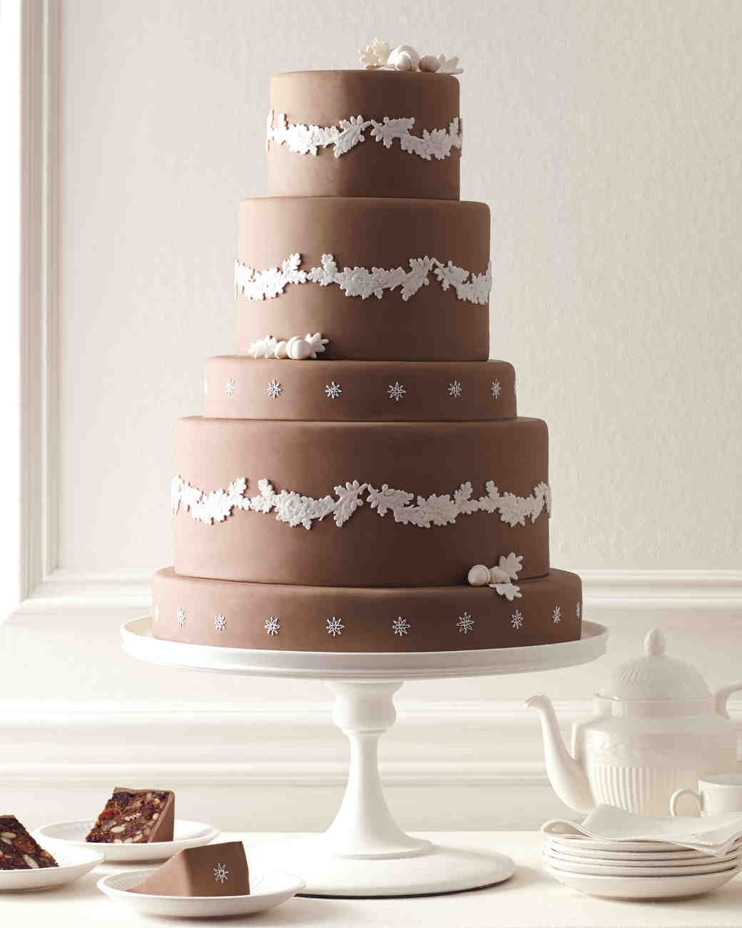 Worldly Batters 5 Wedding Cakes From Around The Globe Martha