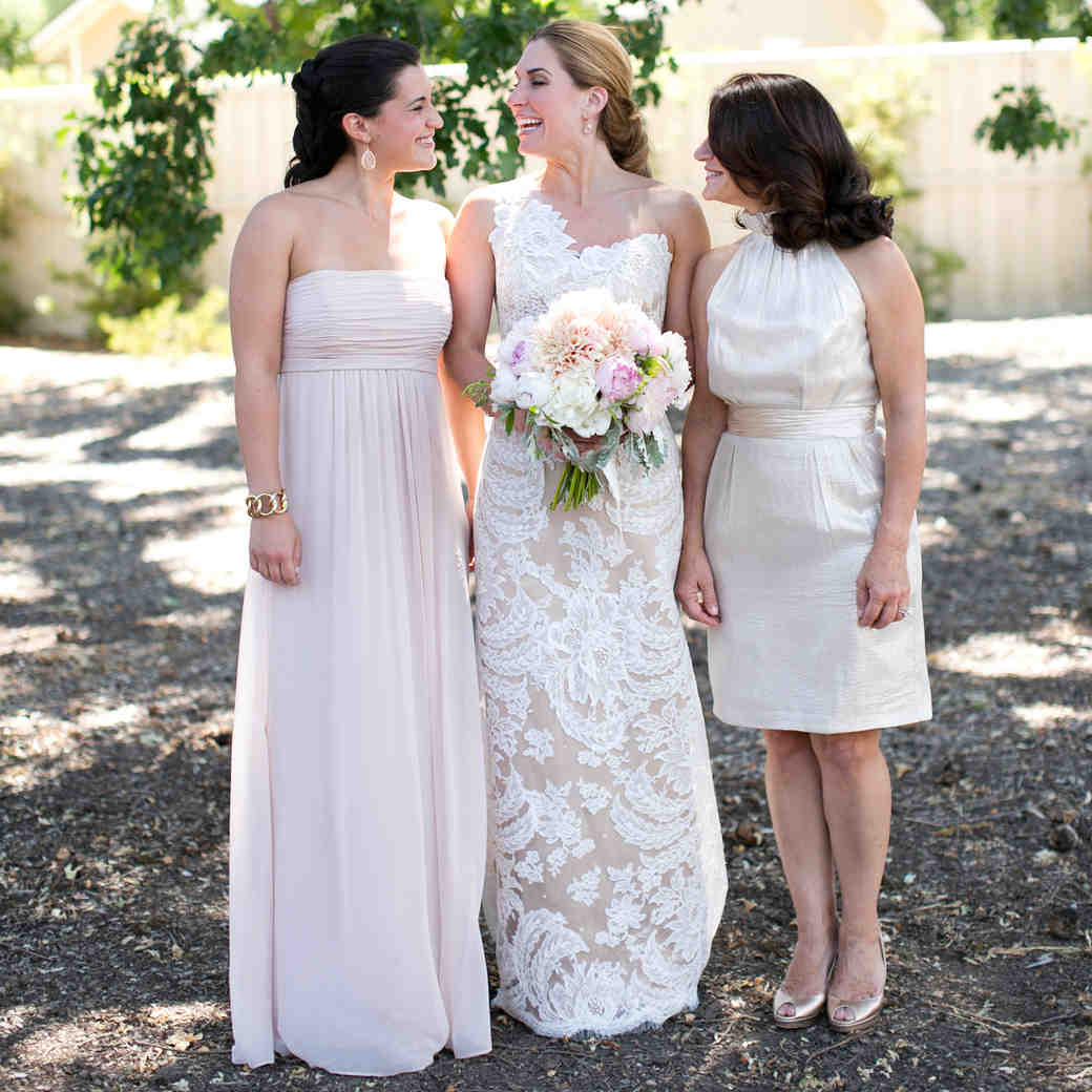 The Best Maid-of-Honor Speeches of All Time