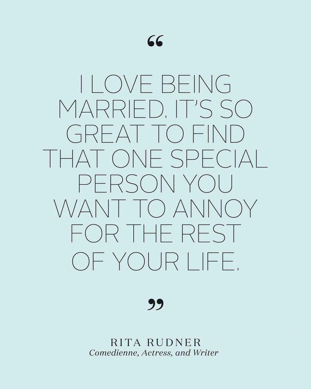 wedding slideshow quotes