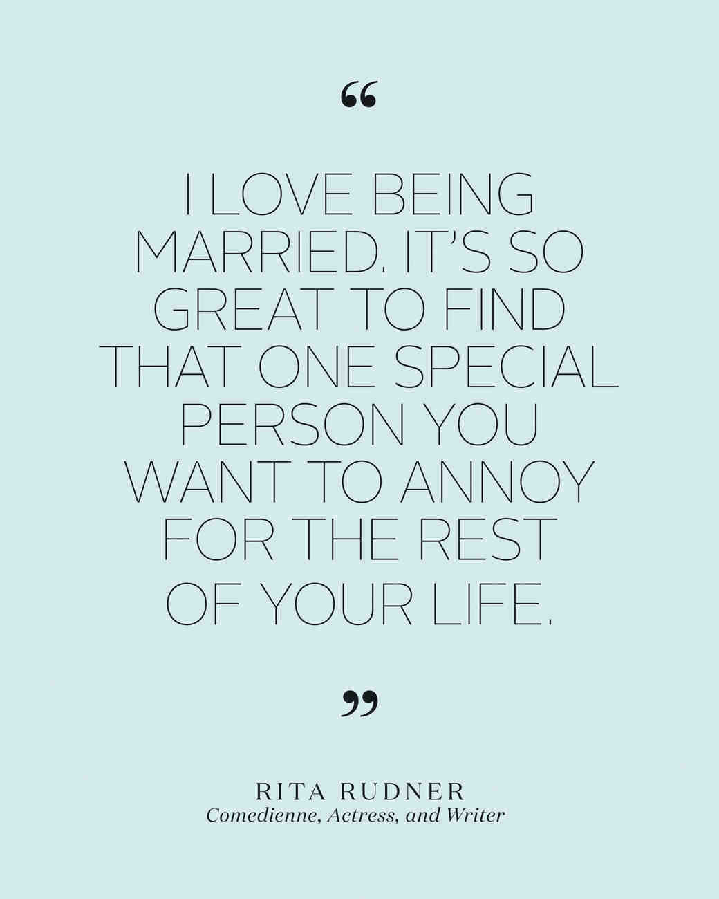 msw-wedding-quotes3-0315.jpg