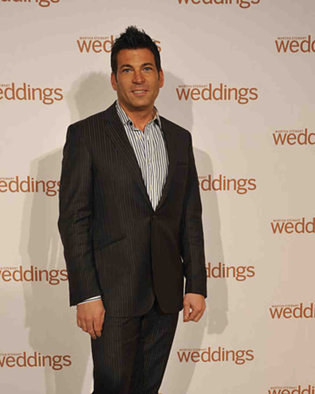 msw_15party_david_tutera.jpg