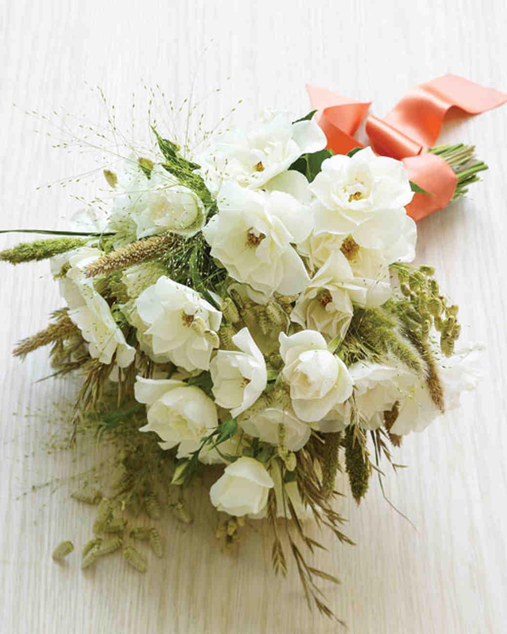 mwd106122_sip10_bouquet2.jpg