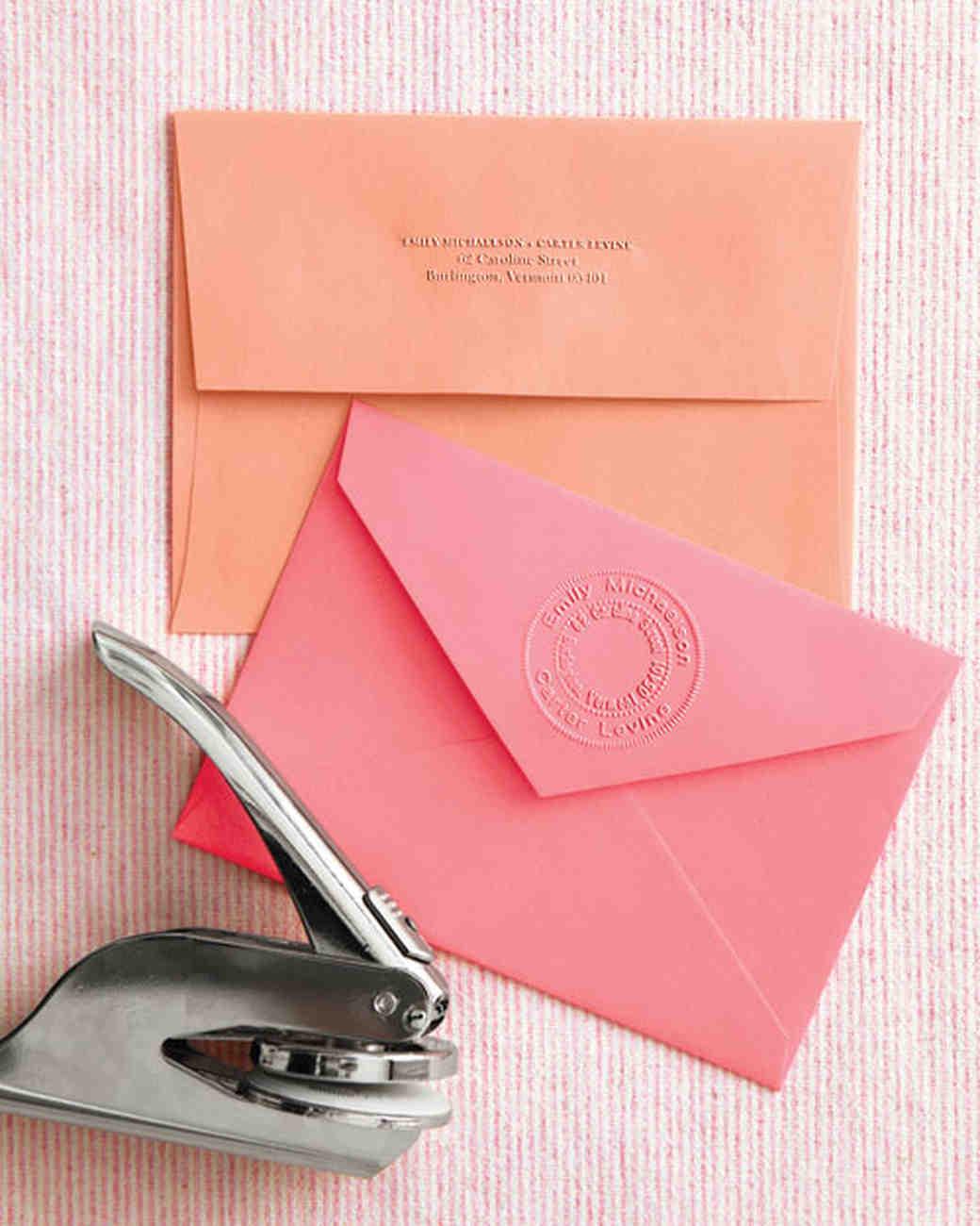 how to return address wedding envelopes%0A do you put return address on wedding invitation envelopes do you put return  address on wedding