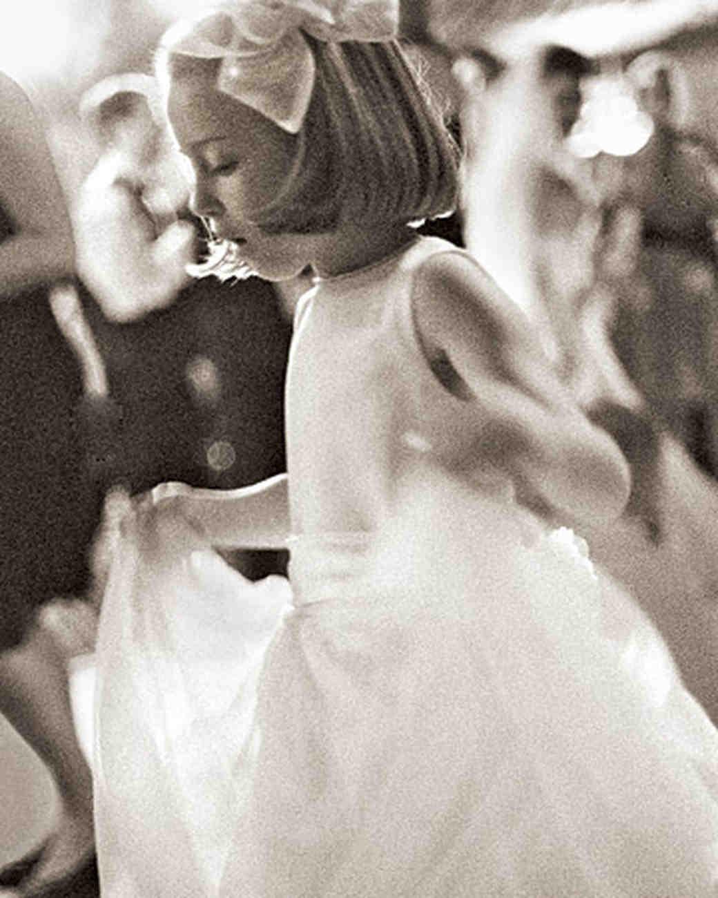 mws1544_fal08_rhap_dance.jpg
