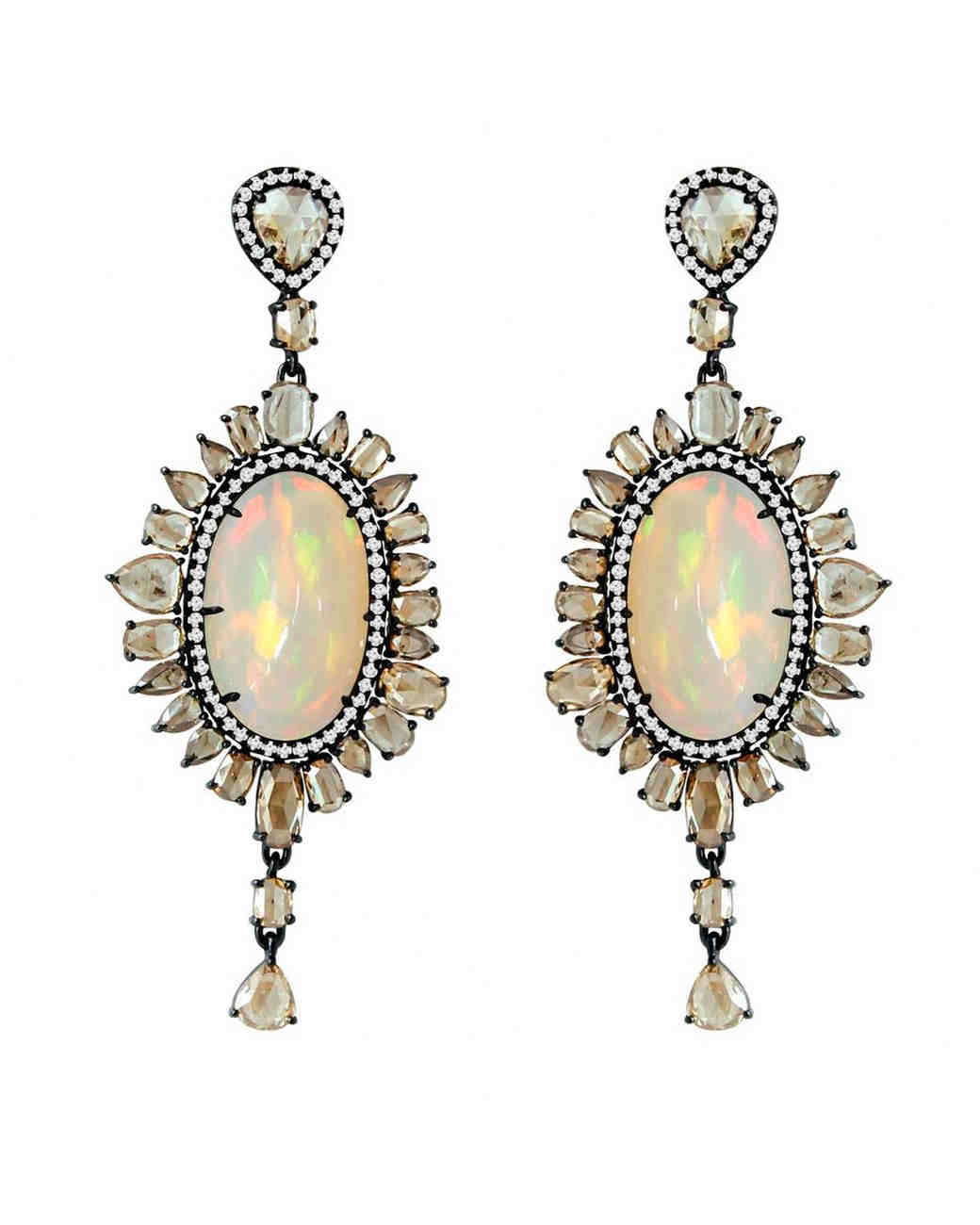 opal-earrings-sutra-0115.jpg