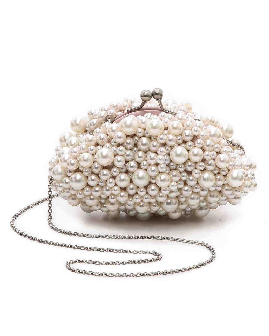 pearls-santi-clutch-0814.jpg