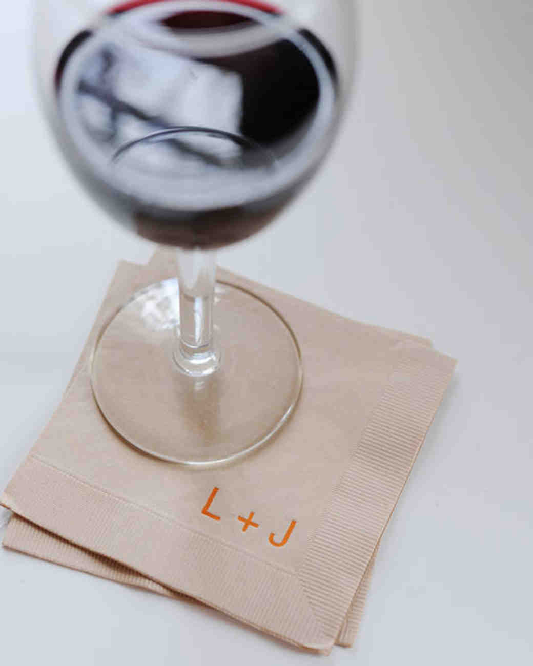 rw_0111_lauren_josh_wine.jpg
