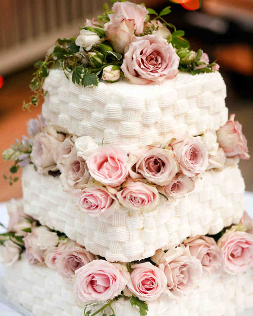 Awesome White Wedding Cake Recipe Huge Country Wedding Cake Ideas Solid Wedding Cake Pool Steps Wedding Dress Cupcake Cake Young Owl Wedding Cake Toppers RedCakes For Weddings 20 Beautiful Buttercream Wedding Cake Ideas \u2014 The Bohemian Wedding