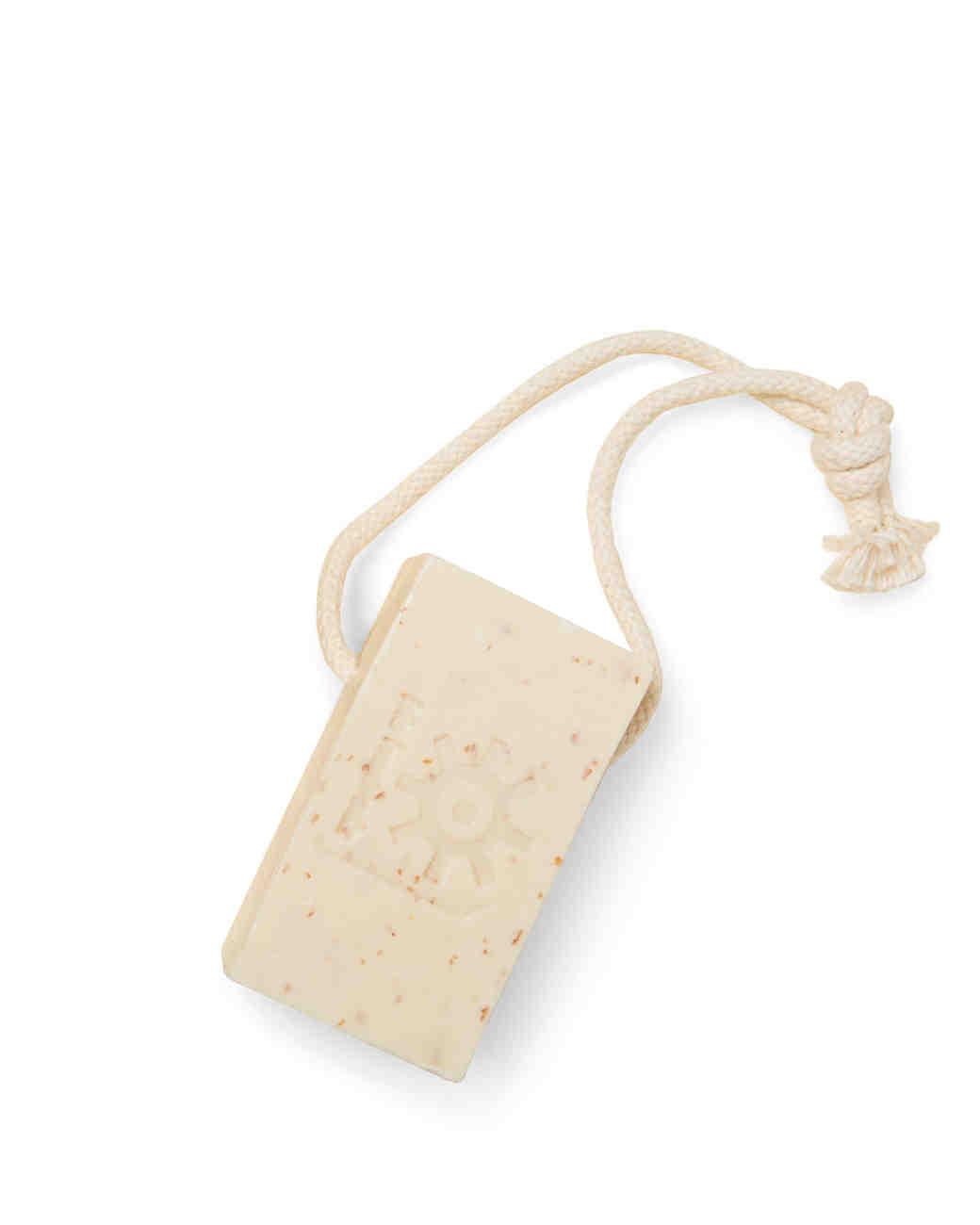 iris hantverk soap