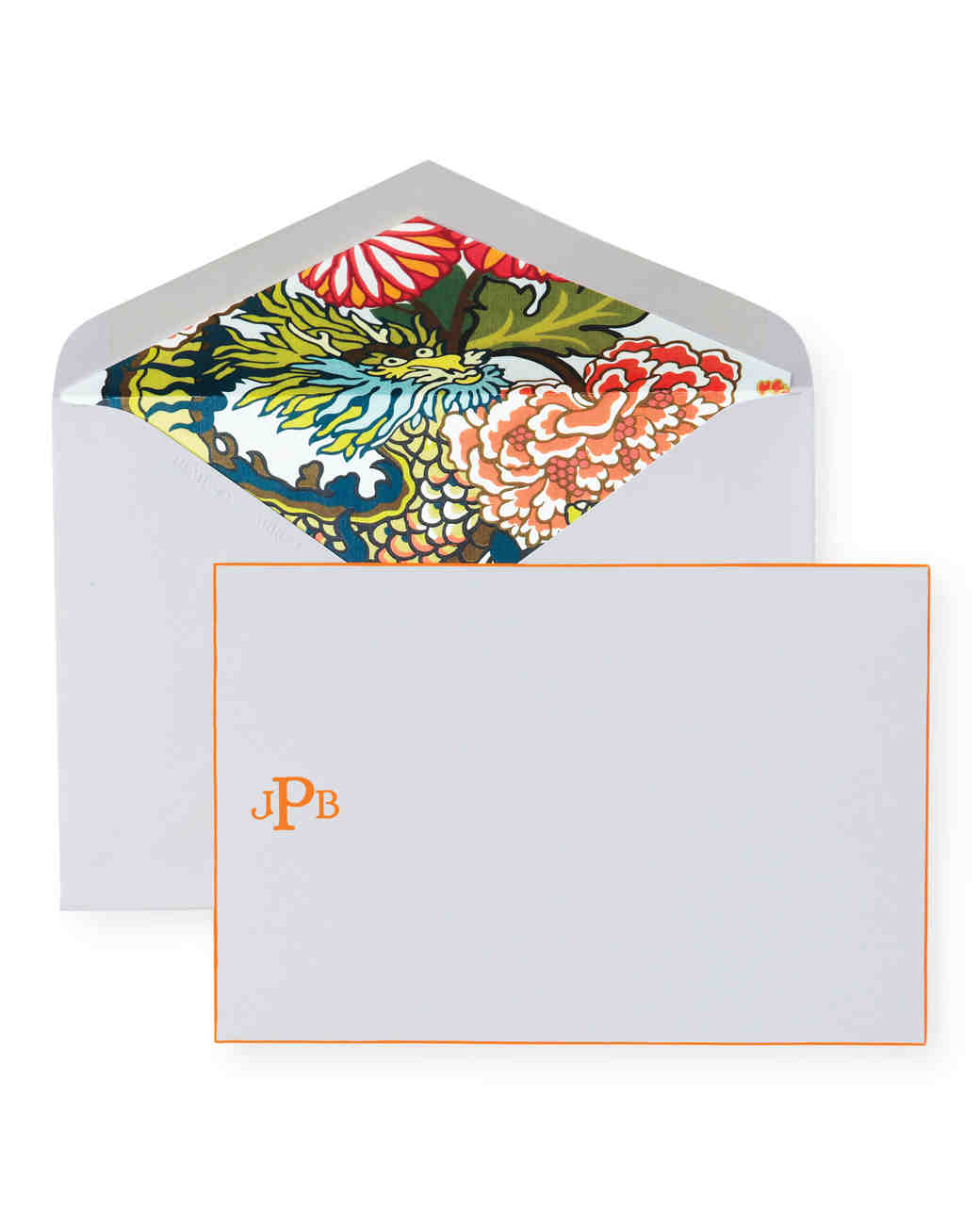 stationery-020-mwd110052.jpg