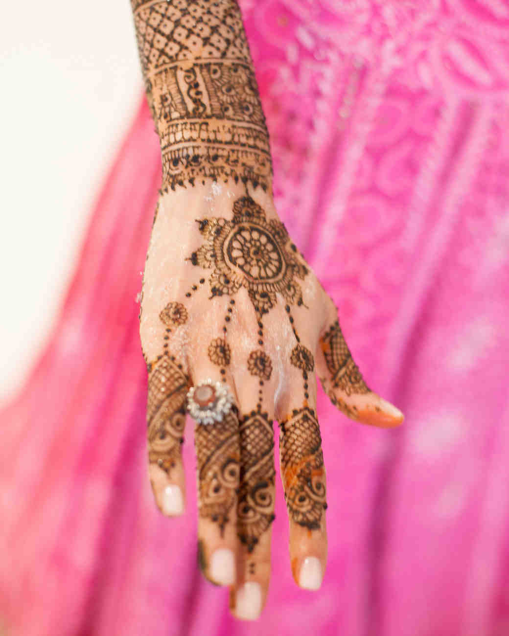 Hindu Wedding Traditions: 10 Common Indian Wedding Traditions