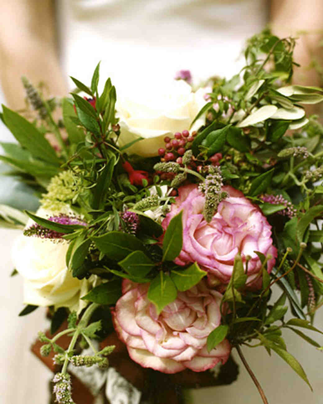 wa102557_win07_bouquet02.jpg
