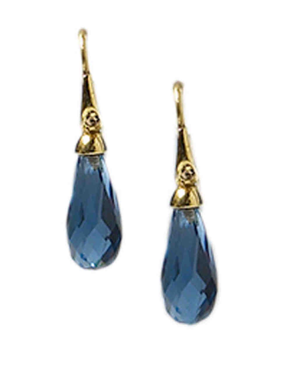 wd104606_spr09_jewelry34.jpg