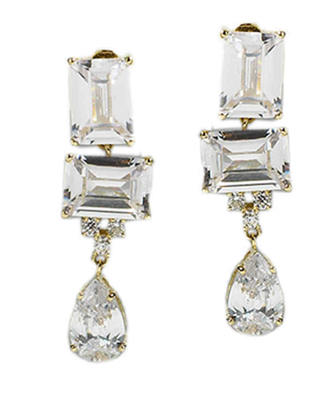 wd104606_spr09_jewelry41.jpg
