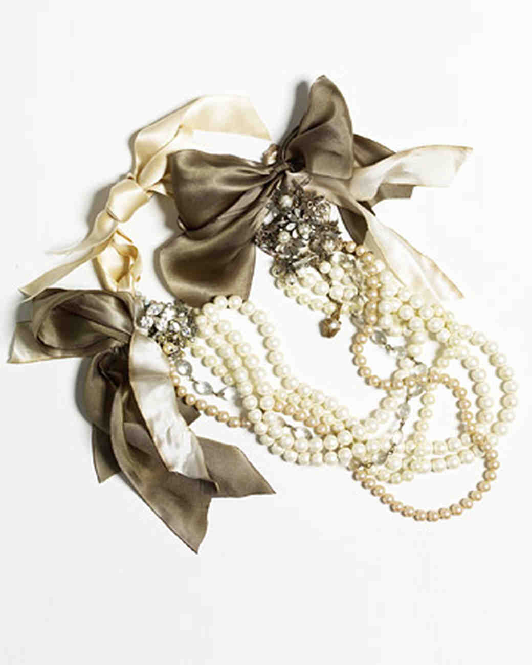 wd104606_spr09_jewelry44.jpg
