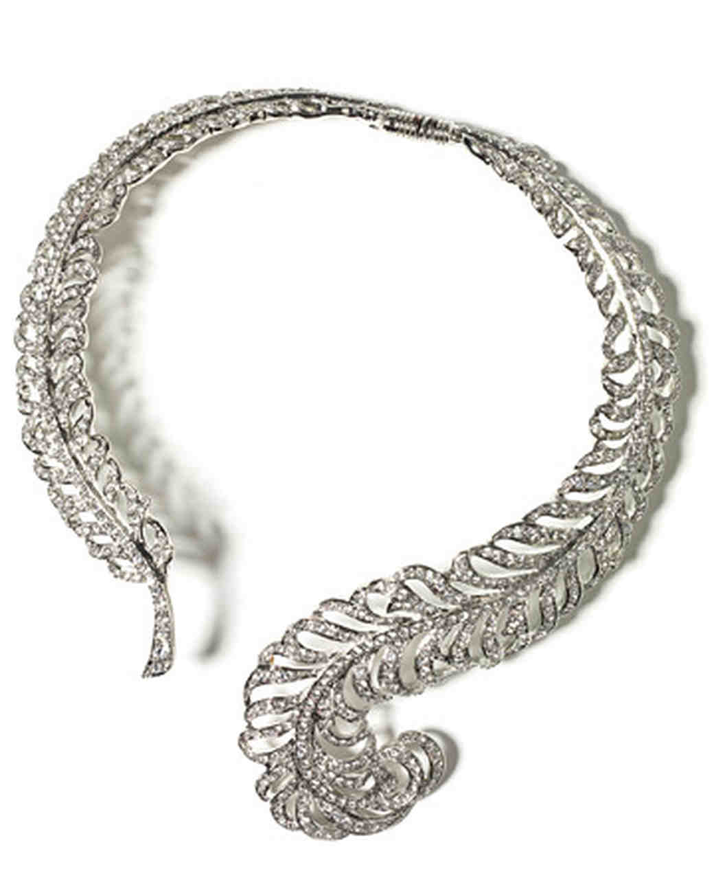 wd104606_spr09_jewelry46.jpg