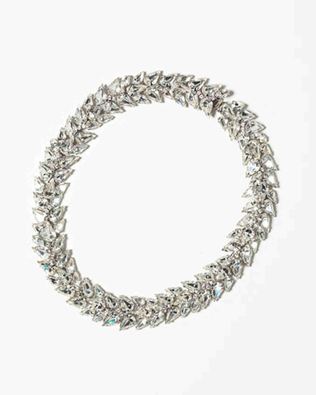 wd104606_spr09_jewelry48.jpg