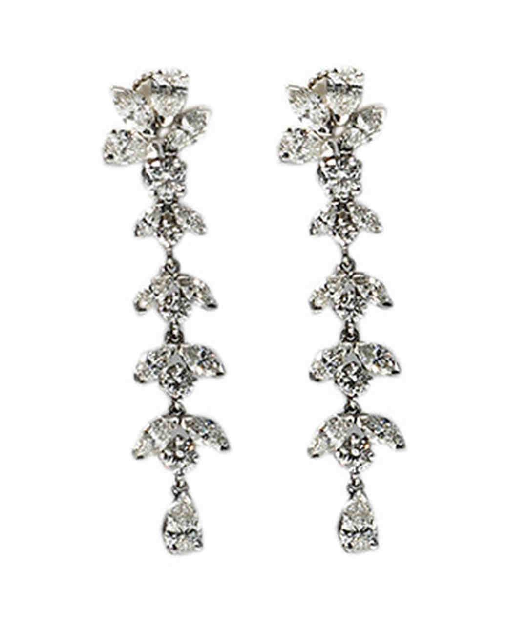 wd104606_spr09_jewelry54.jpg