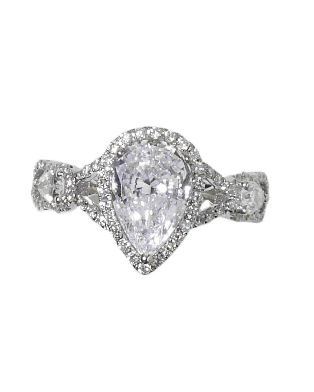 wd404606_spr09_jewelry11.jpg