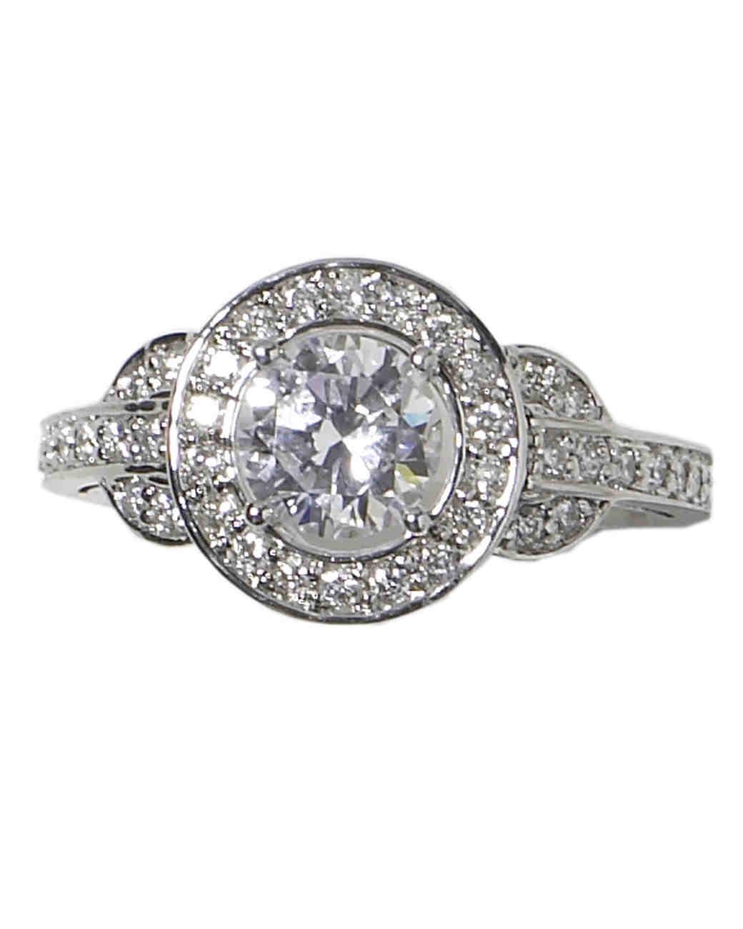 wd404606_spr09_jewelry17.jpg