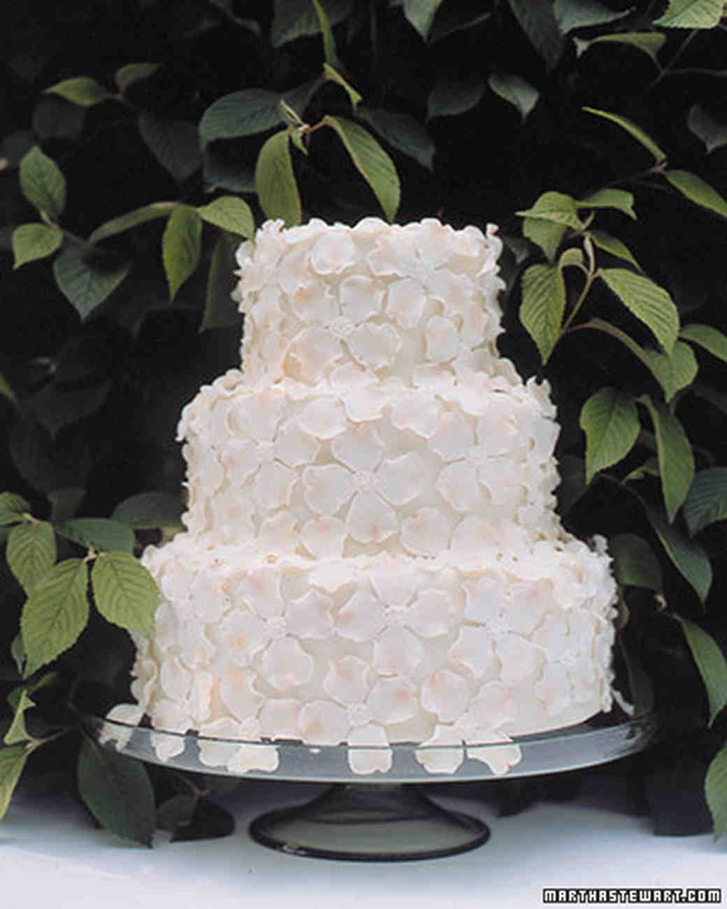 wed_ws97_couturecakes_06.jpg