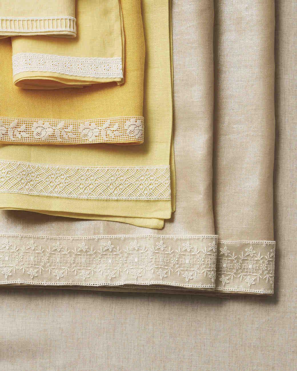xyron-fabric-008-d112029.jpg