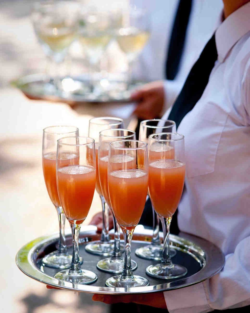 6-caterer-drink-tray-0116.jpg