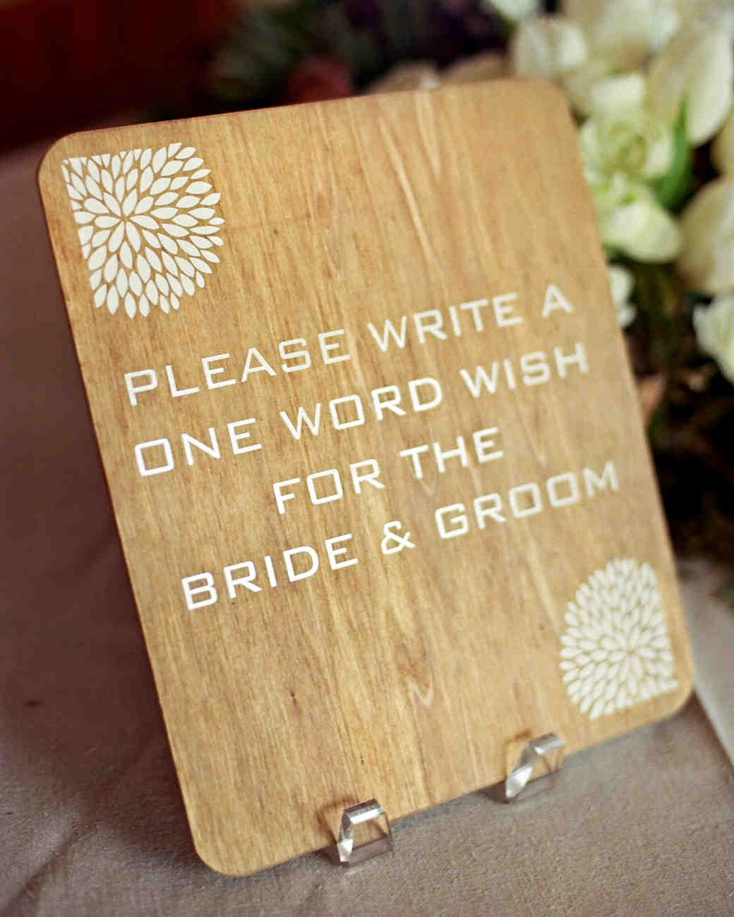 A Ski Themed Destination Wedding In Whistler British Columbia Martha Stewart Weddings
