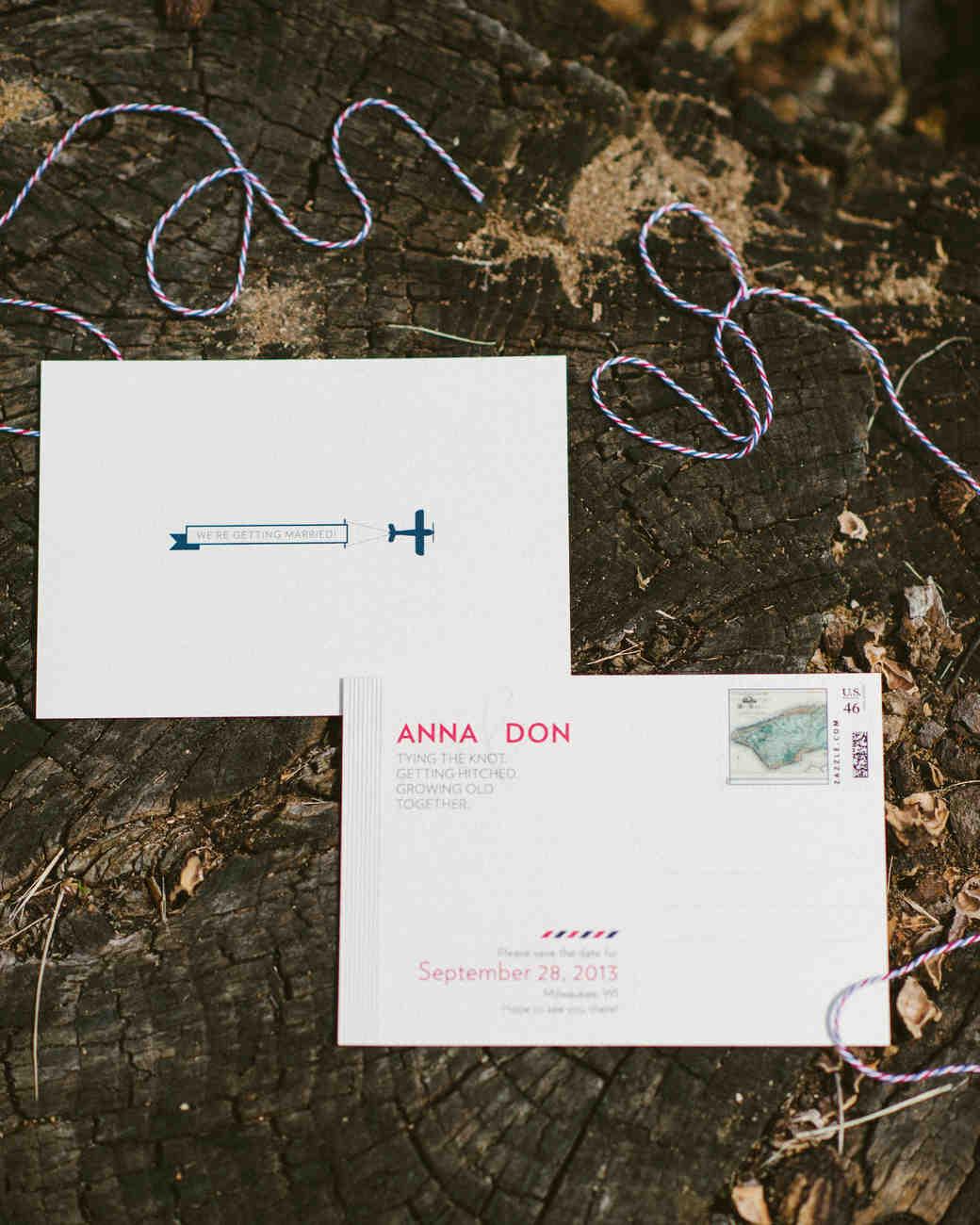anna-don-wedding-std-0714.jpg