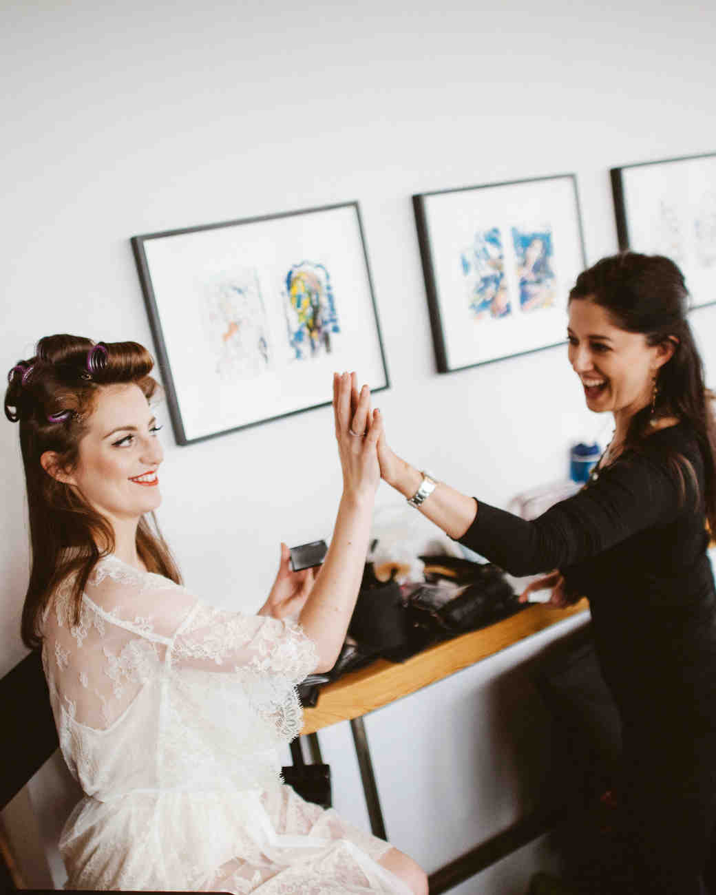 5 Tips to Help You Hire a Great Makeup Artist for Your ...