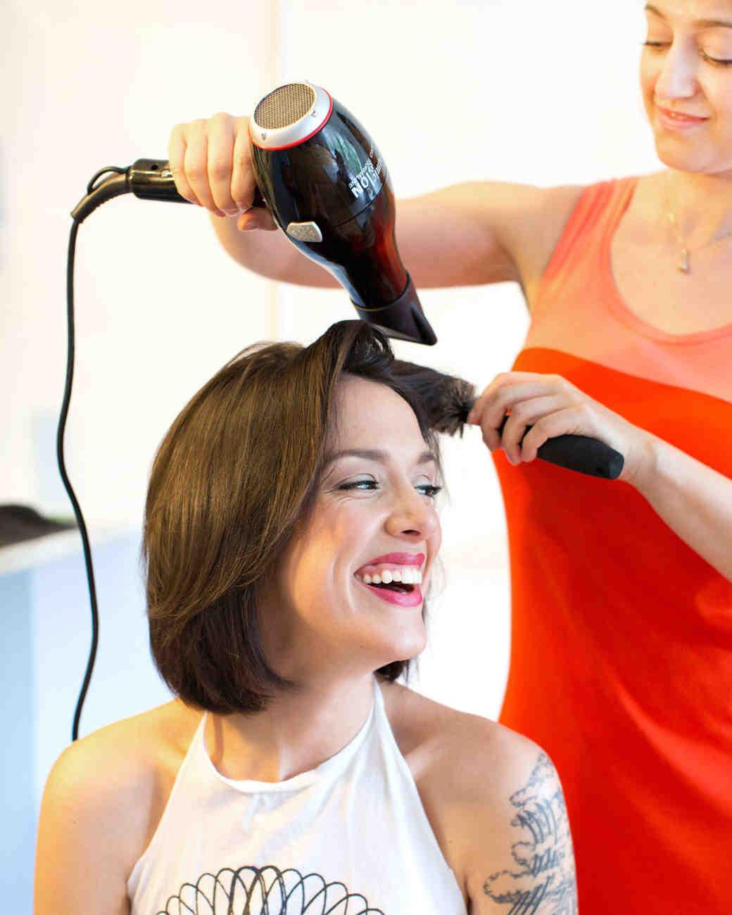 bridal-hair-makeup-2-0216.jpg