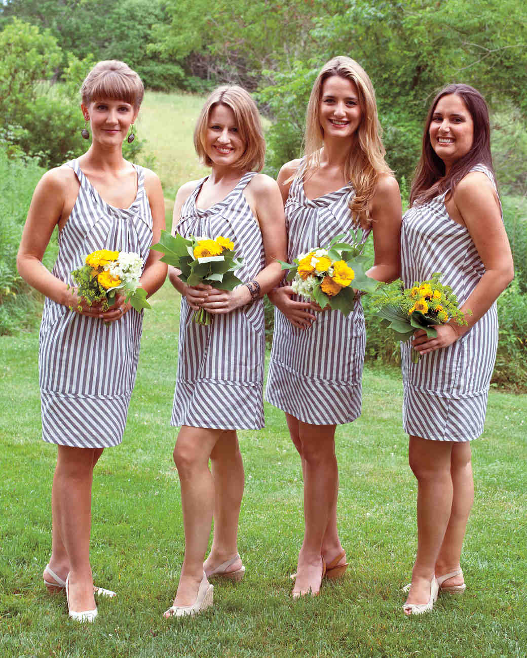 bridesmaids-0811mwd106246.jpg