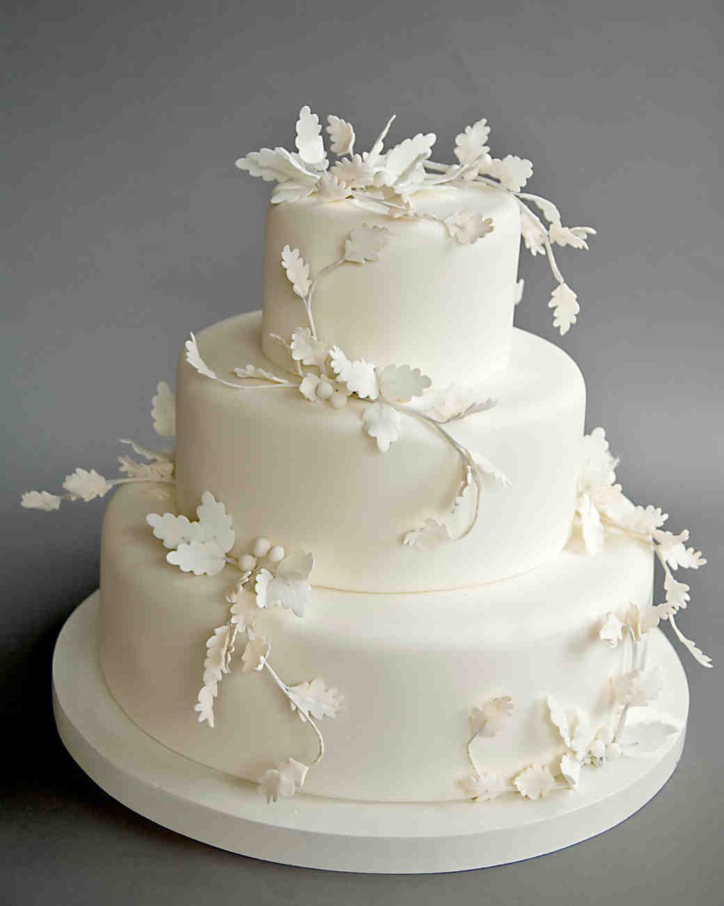 martha stewart wedding cakes pictures top east coast wedding cake pros martha stewart weddings 17208