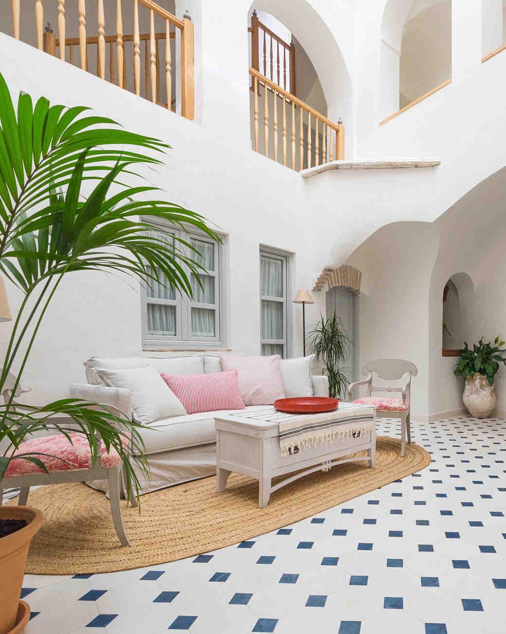 Casa Shelly Spain