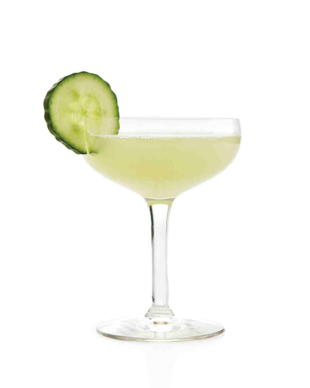 cocktailc1-sum11mwd107159.jpg