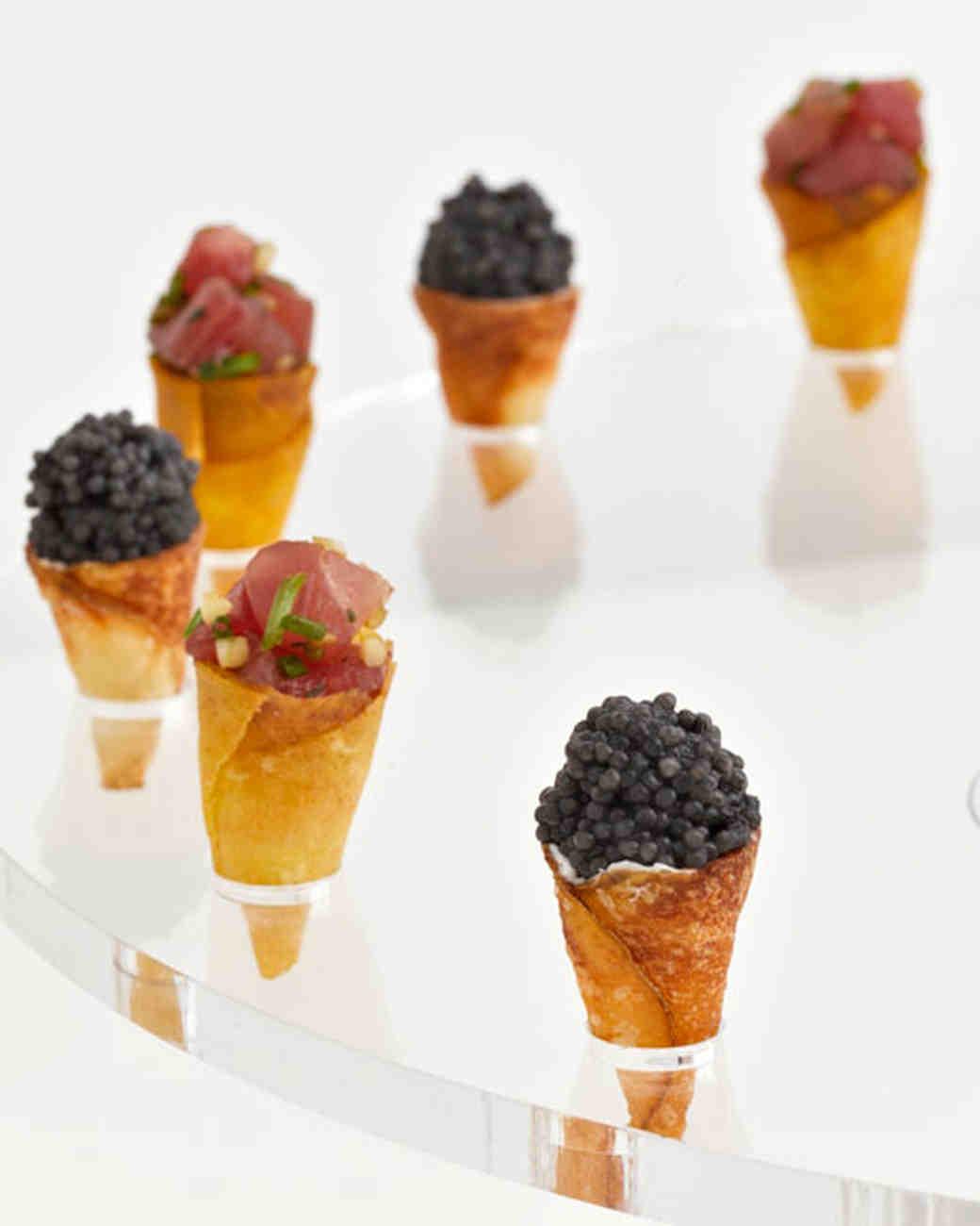 cones010-summer11wd107286.jpg