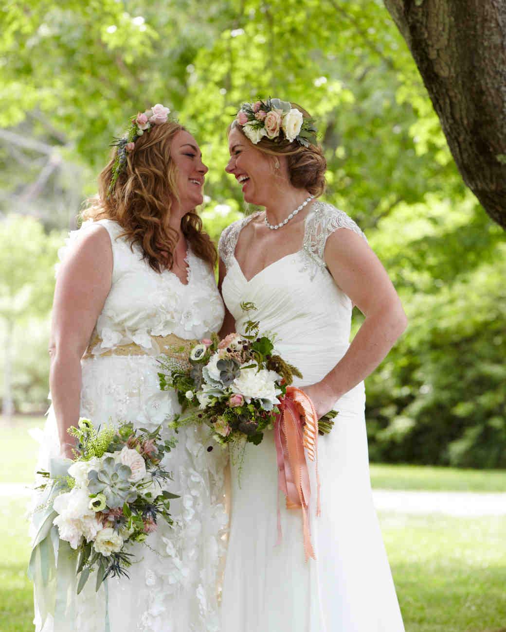couple-brides-054-d111381.jpg